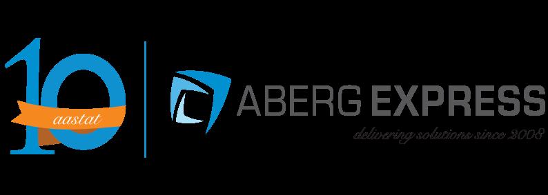 Aberg Express